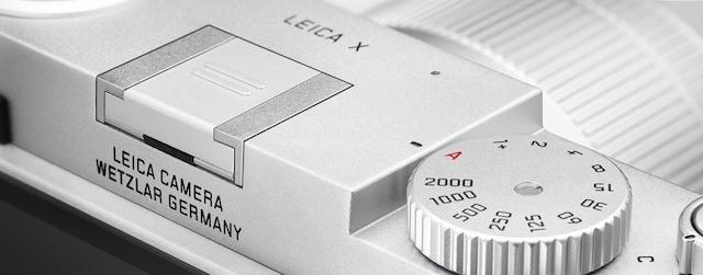 LEICA-X-DETAIL-WINDOW-TEASER_teaser-1200x470