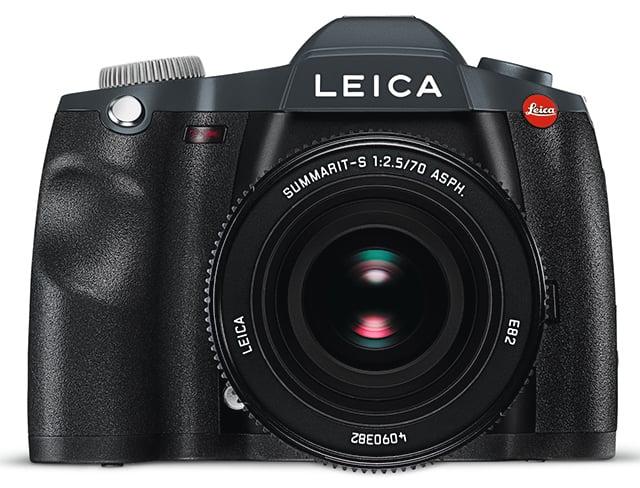 Leica S-E_frontfhsahfkd