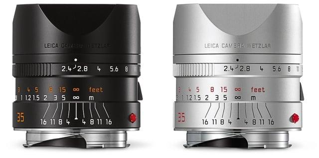 Leica_35mm