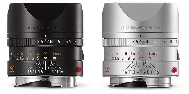 Leica_50mm