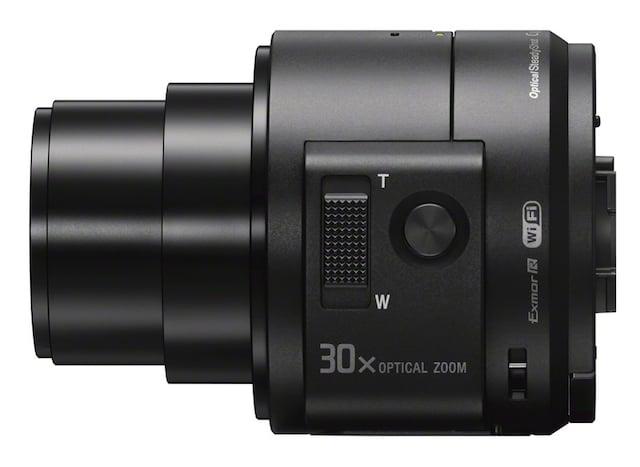 QX30_Right-1200