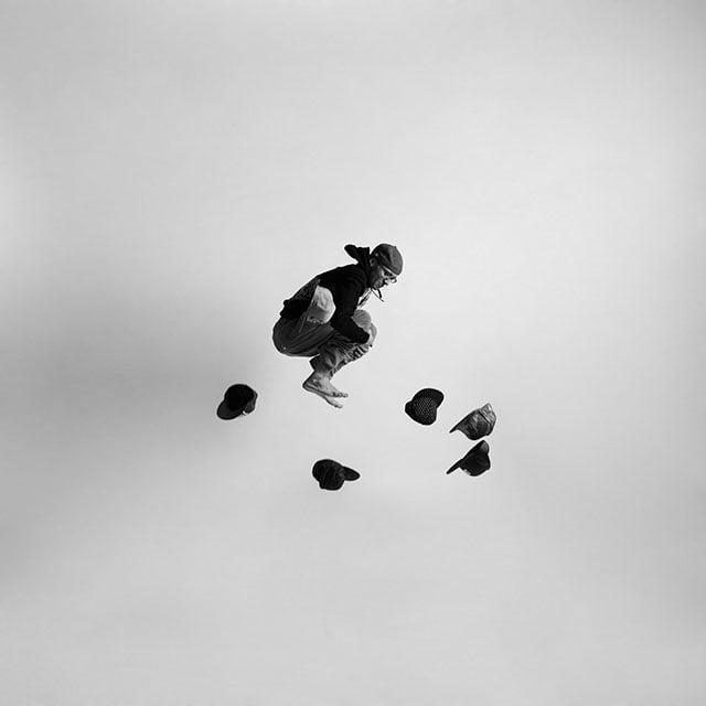 Rokas-Gravity-series