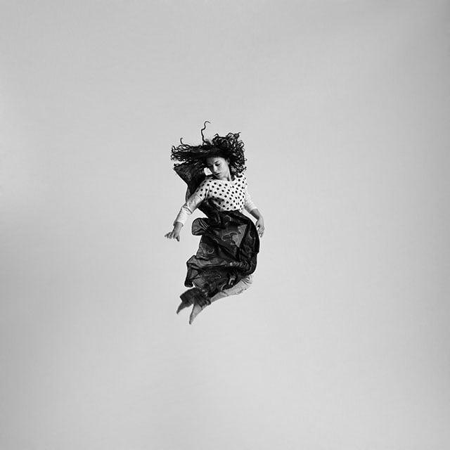 Sabrina-Gravity-series