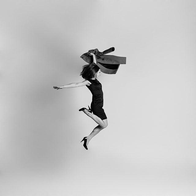Simone-Gravity-series