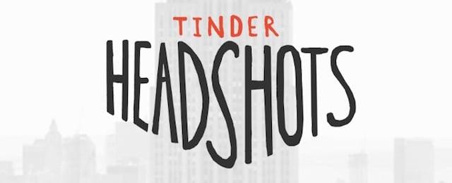 TinderHeadshots_1