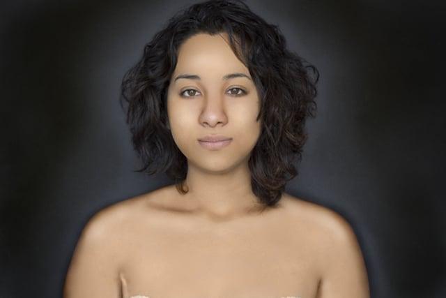 """Khi nhiếp ảnh gia trên thế giới nhận được yêu cầu """"làm cô ấy đẹp lên đi"""""""" - 86379"""