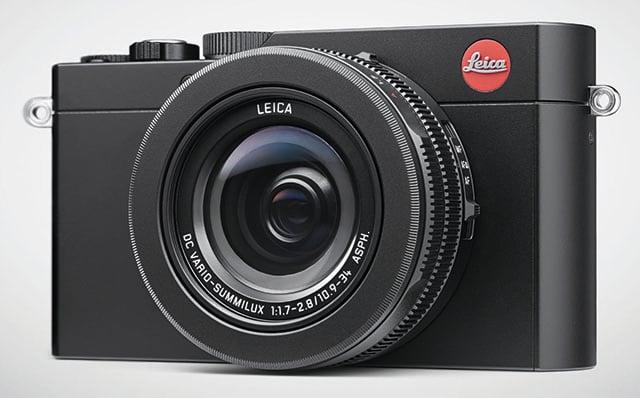 emo_Leica D-Lux