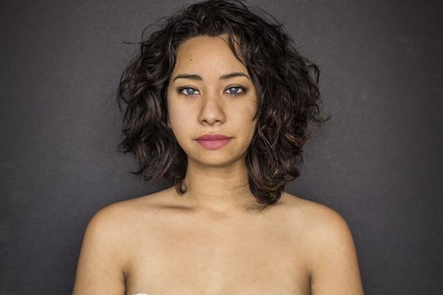 """Khi nhiếp ảnh gia trên thế giới nhận được yêu cầu """"làm cô ấy đẹp lên đi"""""""" - 86372"""