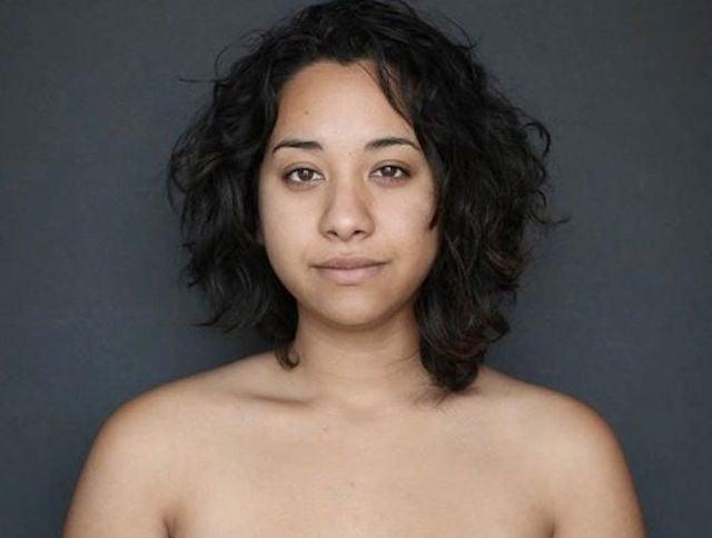 """Khi nhiếp ảnh gia trên thế giới nhận được yêu cầu """"làm cô ấy đẹp lên đi"""""""" - 86358"""