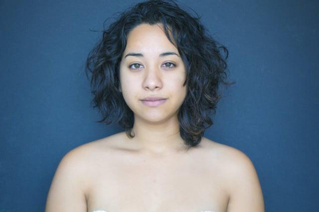 """Khi nhiếp ảnh gia trên thế giới nhận được yêu cầu """"làm cô ấy đẹp lên đi"""""""" - 86370"""