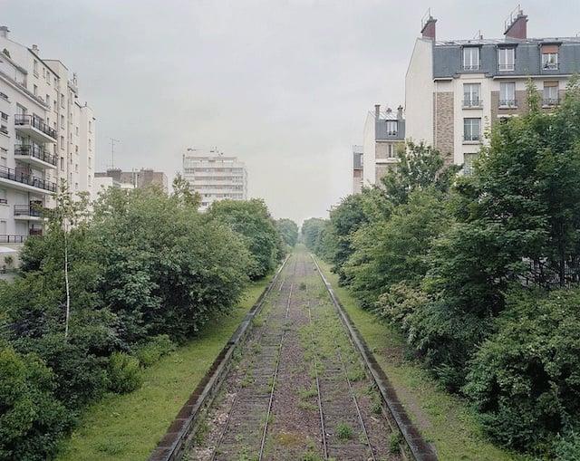 rail16
