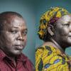 Powerful Portraits Capture
