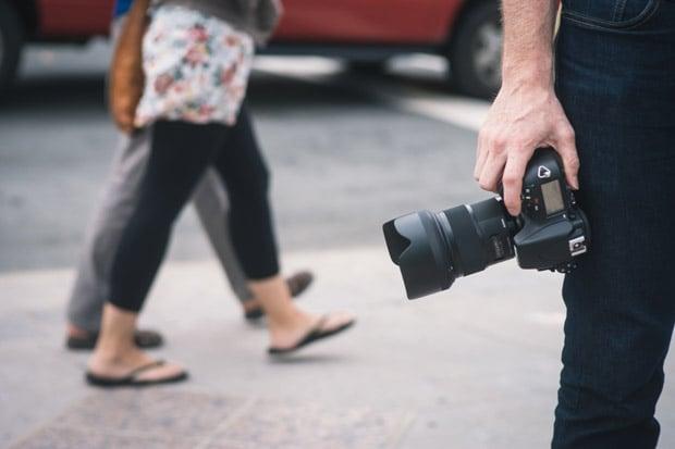 sigma-lens.0814.DSC02437