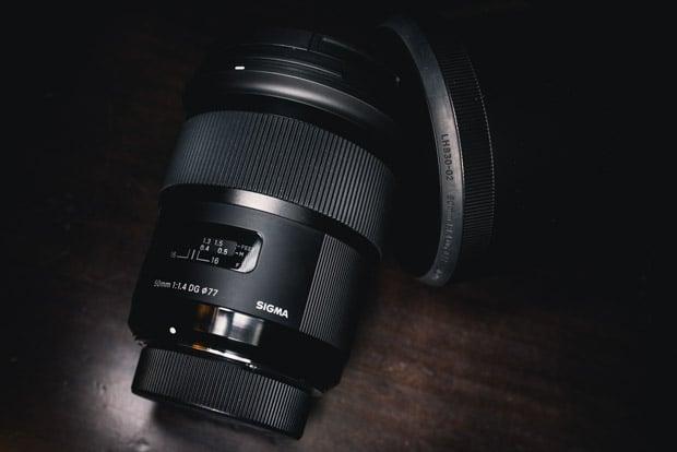 sigma-lens.0814.DSC_1232