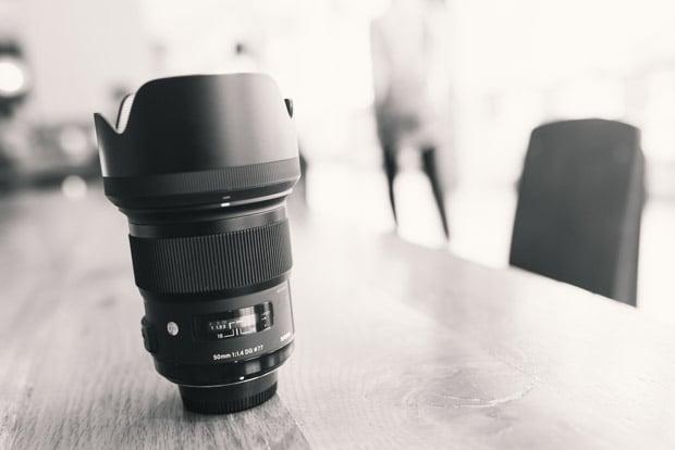 sigma-lens.0814.DSC_9985