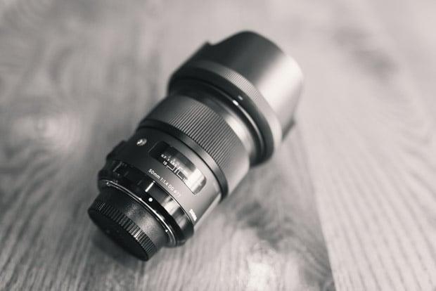 sigma-lens.0814.DSC_9999