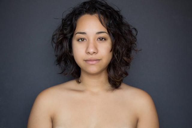 """Khi nhiếp ảnh gia trên thế giới nhận được yêu cầu """"làm cô ấy đẹp lên đi"""""""" - 86368"""