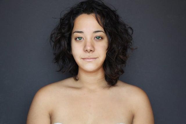 """Khi nhiếp ảnh gia trên thế giới nhận được yêu cầu """"làm cô ấy đẹp lên đi"""""""" - 86366"""