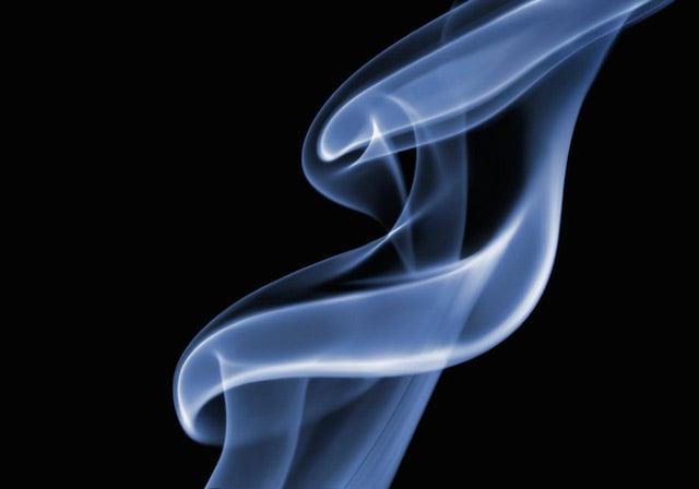 smoke14