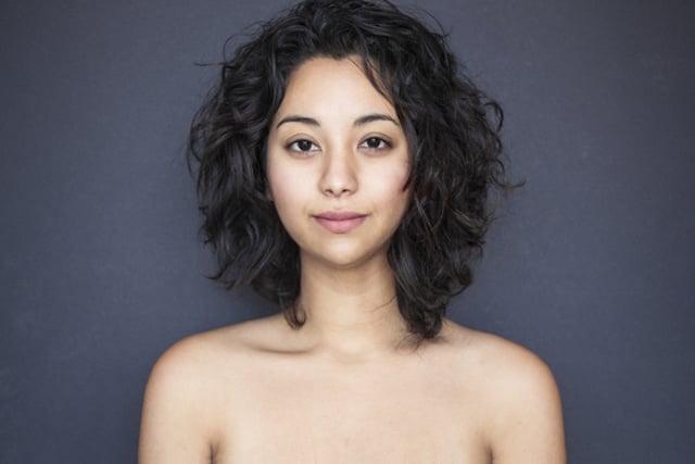 """Khi nhiếp ảnh gia trên thế giới nhận được yêu cầu """"làm cô ấy đẹp lên đi"""""""" - 86360"""
