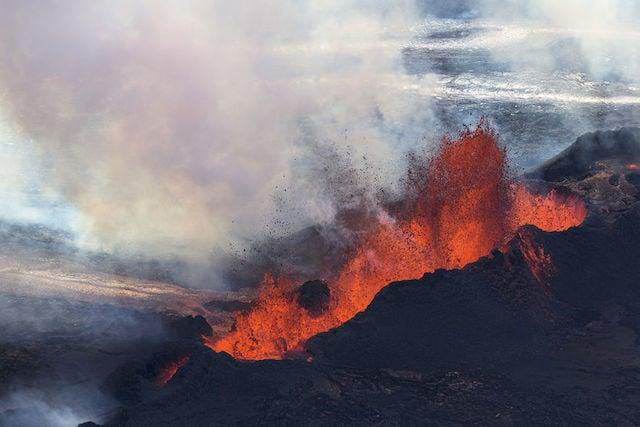 volcano8