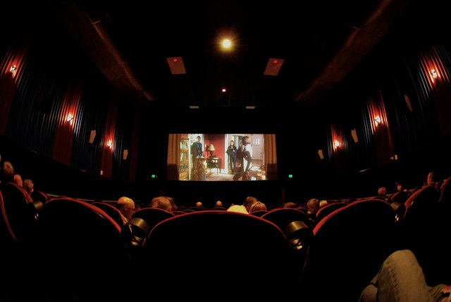 movietheatre