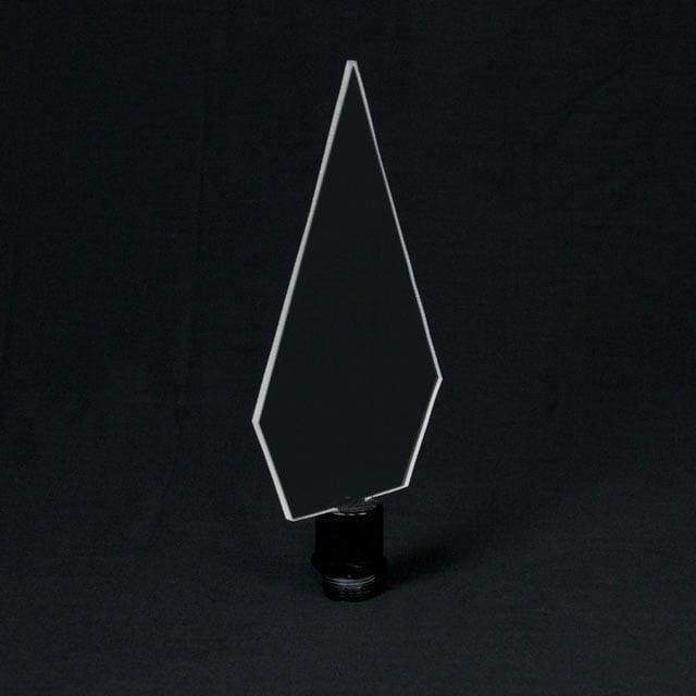 9in_Diamond_Plexiglass_Light_Painting_Brush_1