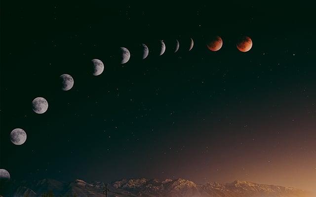 Blood_Moon_Springedit