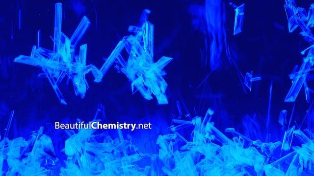CuSO4-Crystallization-02