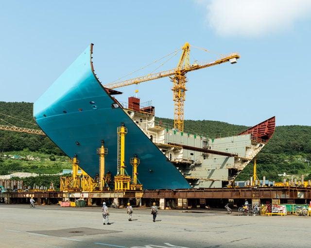 Maersk-Triple-E-c-Alastair-Philip-Wiper-1-3