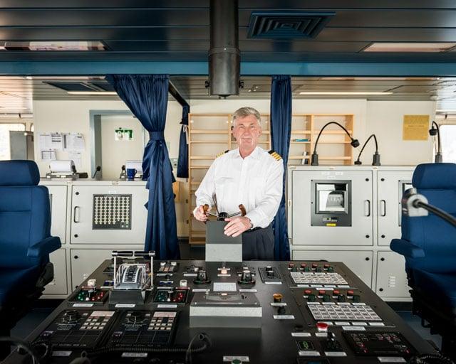 Maersk-Triple-E-c-Alastair-Philip-Wiper-11