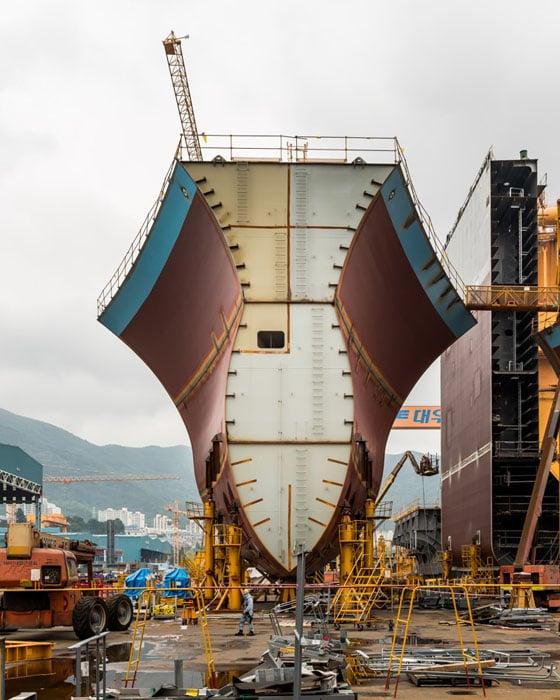 Maersk-Triple-E-c-Alastair-Philip-Wiper-12