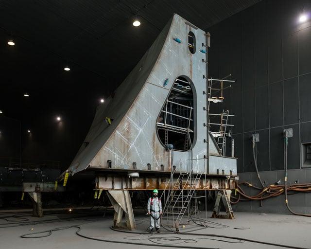 Maersk-Triple-E-c-Alastair-Philip-Wiper-23