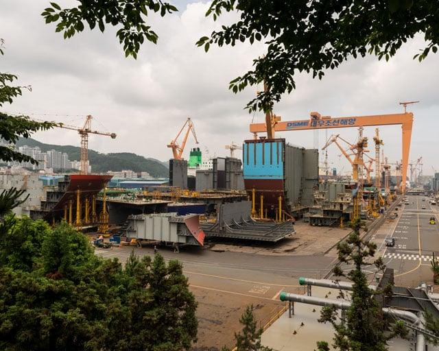 Maersk-Triple-E-c-Alastair-Philip-Wiper-26