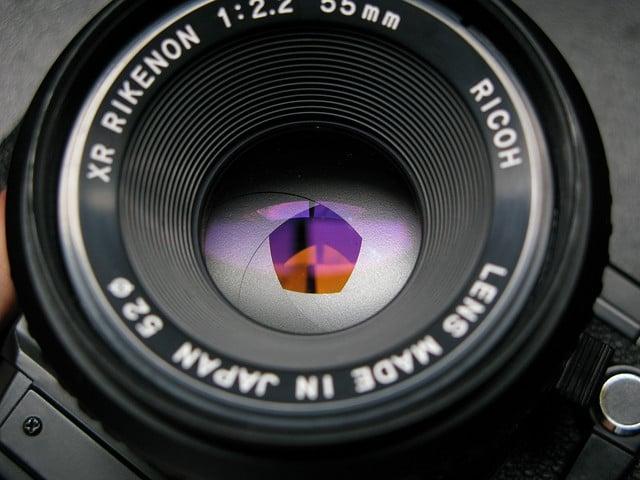 aperture1