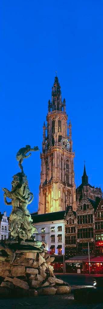 cathedralpanorama