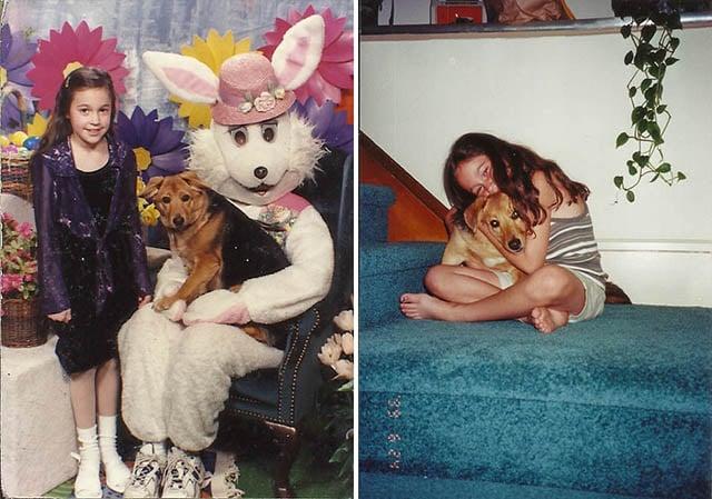 cleveland-wedding-photographers-chubby-dog-14