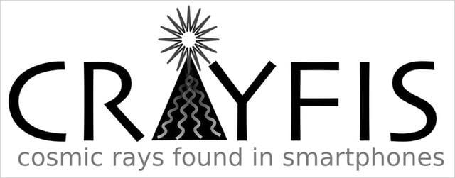 crayfis1