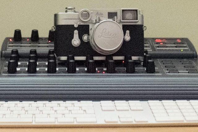 d750review36
