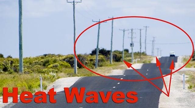 lens-heat-distortion-heat-waves_0