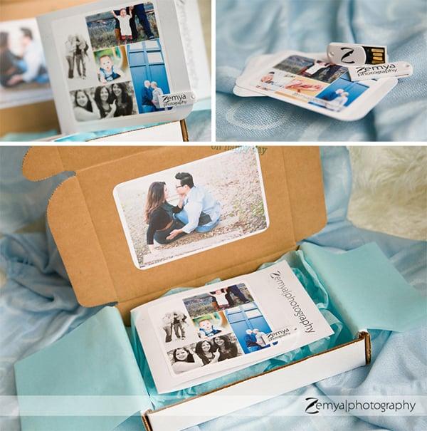 packaging12