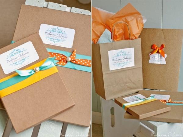 packaging15