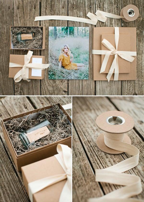 packaging19