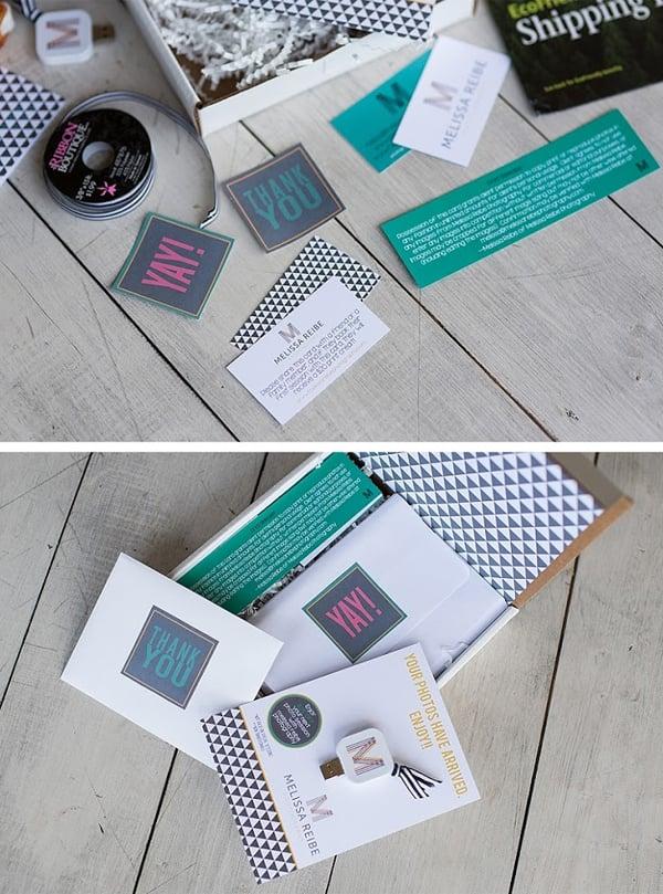 packaging20