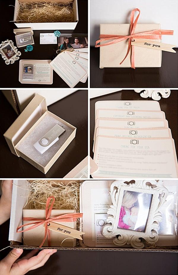 packaging9