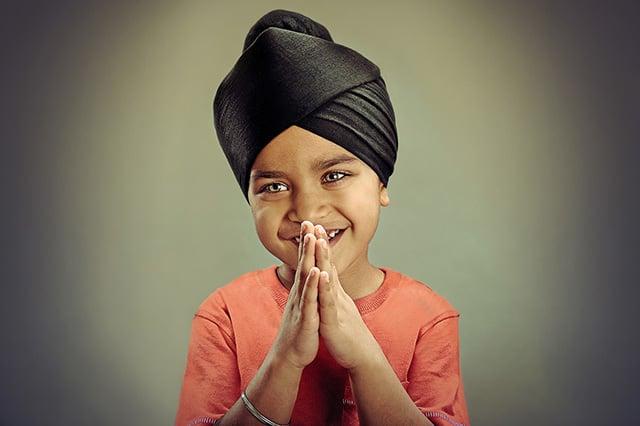 sikh11
