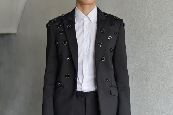ssbkyh_aposematic_jacket_03