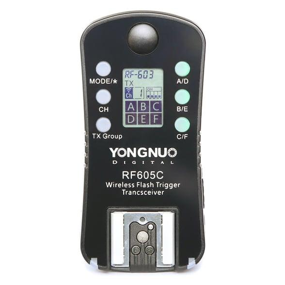 yongnuo-rf605c
