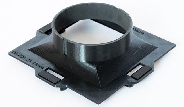 3D-printer-holder-for-the-Nikon-14-24mm-f2.8-lens-3