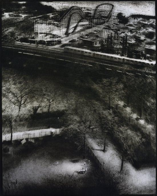 A-Quiet-Picnic_4-Gallery-270-1